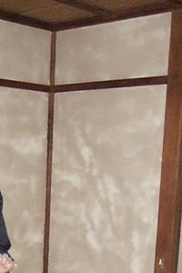 20091116.JPG